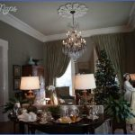 Terrell House Bed & Breakfast in New Orleans_9.jpg