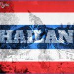 thailand flag 0 150x150 Thailand Flag