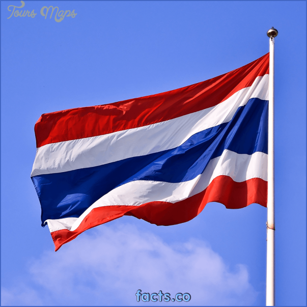 Thailand Flag_4.jpg