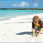 the 3 best all inclusive vacations with kids 0 150x150 The 3 Best All Inclusive Vacations With Kids