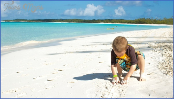 the 3 best all inclusive vacations with kids 0 The 3 Best All Inclusive Vacations With Kids