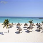 the 3 best all inclusive vacations with kids 2 150x150 The 3 Best All Inclusive Vacations With Kids