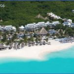 the 3 best all inclusive vacations with kids 3 150x150 The 3 Best All Inclusive Vacations With Kids