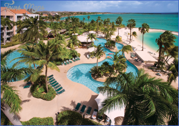 The Best Aruba Luxury Resort_12.jpg
