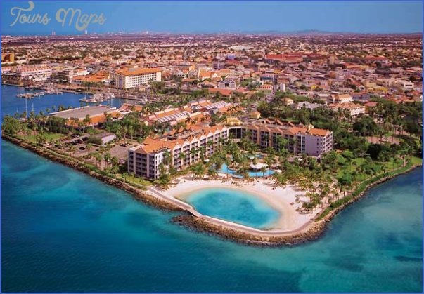 The Best Aruba Luxury Resort_21.jpg