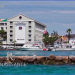The Best Aruba Luxury Resort_22.jpg