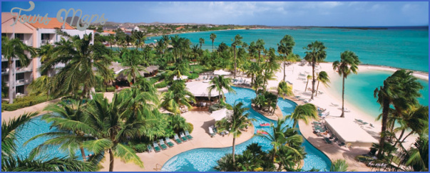 The Best Aruba Luxury Resort_23.jpg