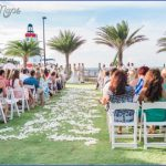 the best florida wedding destination 0 150x150 The Best Florida Wedding Destination