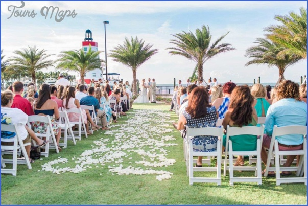 The Best Florida Wedding Destination_0.jpg