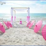 the best florida wedding destination 1 150x150 The Best Florida Wedding Destination