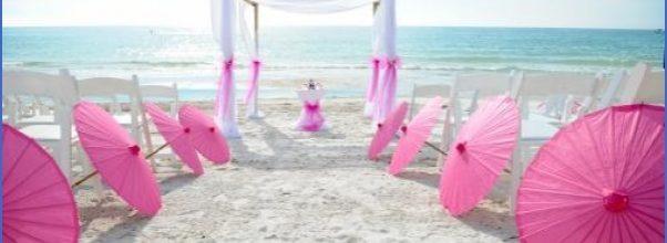 The Best Florida Wedding Destination_1.jpg
