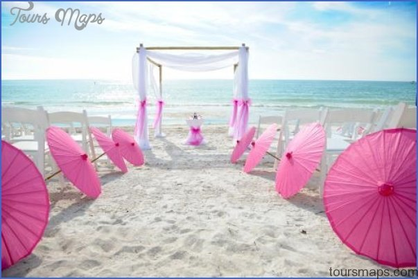 the best florida wedding destination 1 The Best Florida Wedding Destination