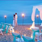 The Best Florida Wedding Destination_11.jpg