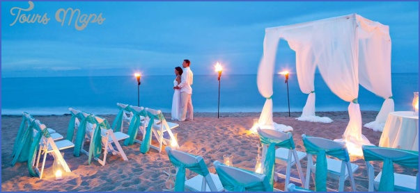 the best florida wedding destination 11 The Best Florida Wedding Destination