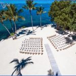 The Best Florida Wedding Destination_16.jpg