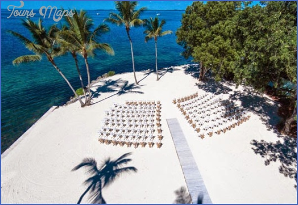 the best florida wedding destination 16 The Best Florida Wedding Destination