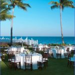 The Best Florida Wedding Destination_20.jpg