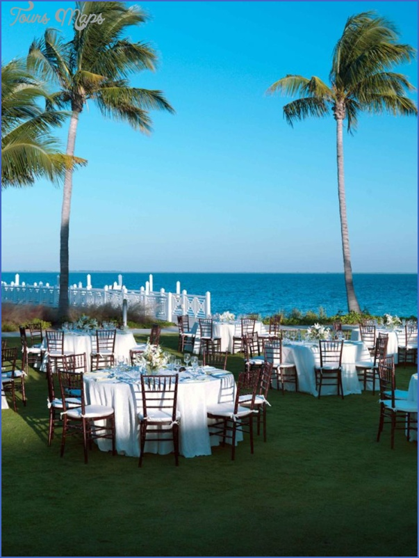 the best florida wedding destination 20 The Best Florida Wedding Destination