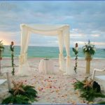 the best florida wedding destination 21 150x150 The Best Florida Wedding Destination