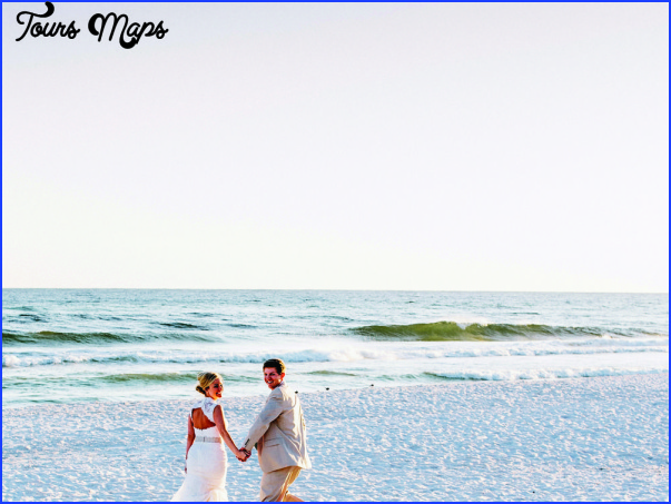 the best florida wedding destination 23 The Best Florida Wedding Destination
