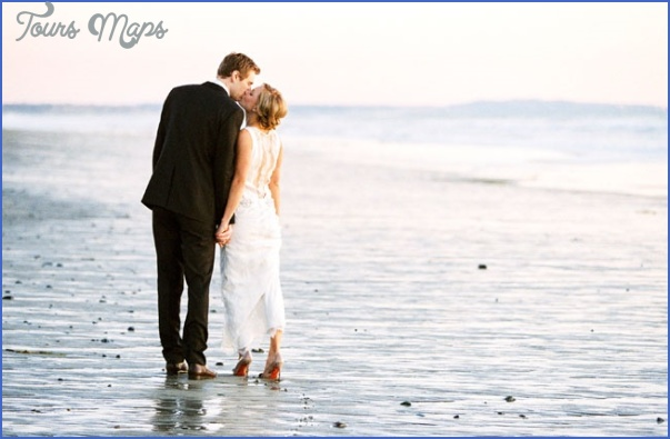 the best florida wedding destination 5 The Best Florida Wedding Destination
