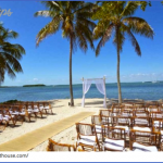 the best florida wedding destination 8 150x150 The Best Florida Wedding Destination