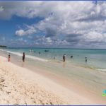 the best hotel in riviera maya 0 150x150 The Best Hotel in Riviera Maya