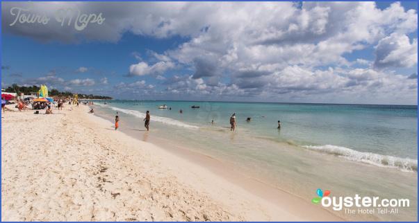 the best hotel in riviera maya 0 The Best Hotel in Riviera Maya