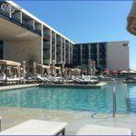 the best hotel in riviera maya 1 150x150 The Best Hotel in Riviera Maya