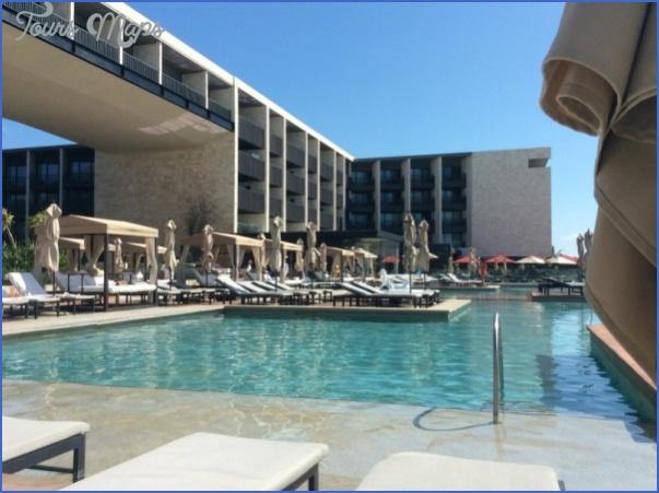 the best hotel in riviera maya 1 The Best Hotel in Riviera Maya