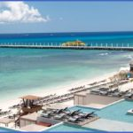 the best hotel in riviera maya 4 150x150 The Best Hotel in Riviera Maya