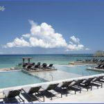 the best hotel in riviera maya 5 150x150 The Best Hotel in Riviera Maya
