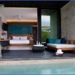 the best hotel in riviera maya 6 150x150 The Best Hotel in Riviera Maya