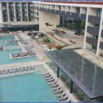 the best hotel in riviera maya 7 150x150 The Best Hotel in Riviera Maya