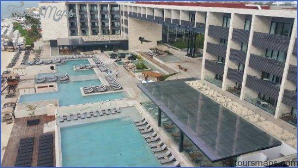 The Best Hotel in Riviera Maya_7.jpg
