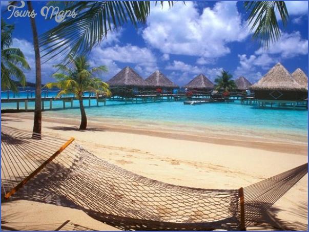 the best islands of tahiti  0 THE BEST ISLANDS OF TAHITI