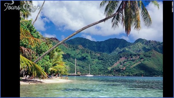 the best islands of tahiti  3 THE BEST ISLANDS OF TAHITI