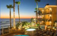 The Best San Diego Luxury Hotel_10.jpg