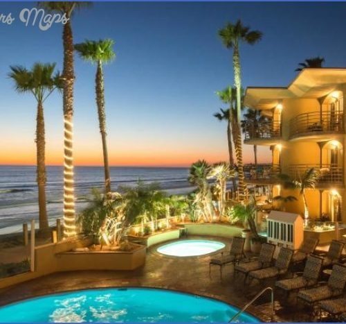 The Best San Diego Luxury Hotel_10.jpg