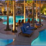 The Best San Diego Luxury Hotel_20.jpg