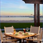 The Best San Diego Luxury Hotel_24.jpg