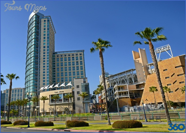 The Best San Diego Luxury Hotel_3.jpg