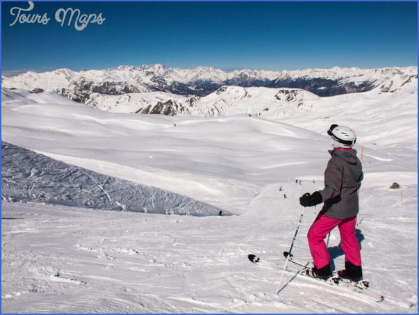 The Best Skiing Holiday_5.jpg