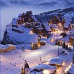 The Best Skiing Holiday_6.jpg