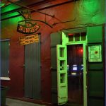 THE DUNGEON NEW ORLEANS_6.jpg