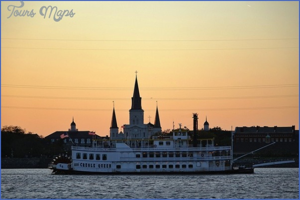 The French Quarter and Algiers New Orleans_10.jpg