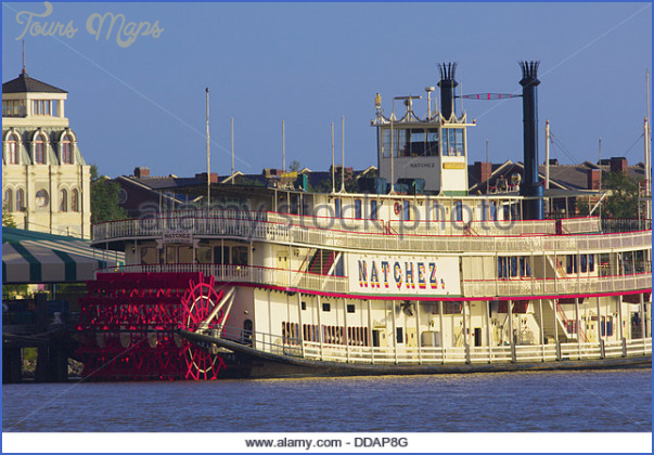 The French Quarter and Algiers New Orleans_7.jpg