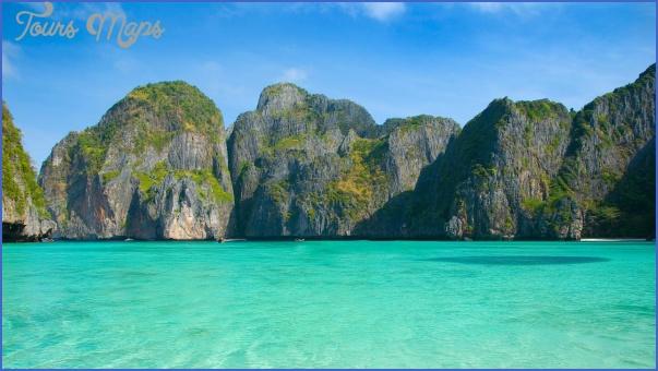 The Gulf of Thailand_1.jpg