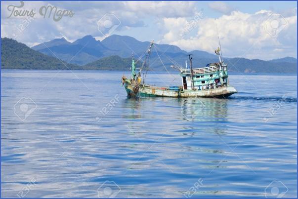 The Gulf of Thailand_11.jpg