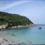 The Gulf of Thailand_2.jpg